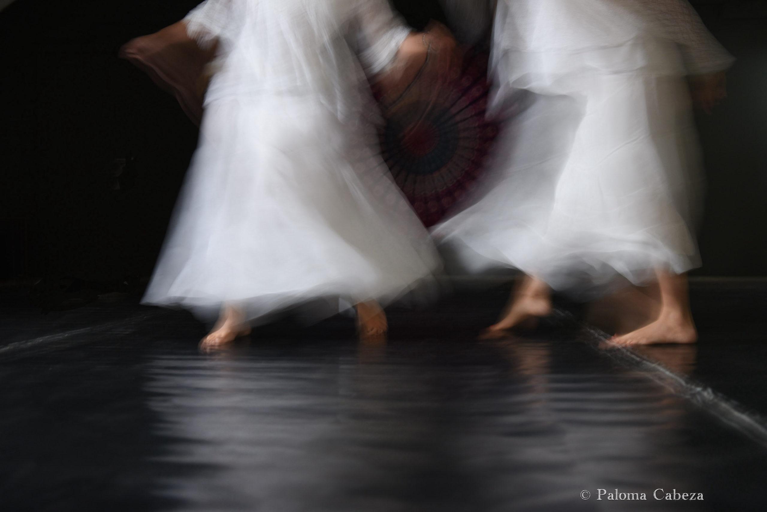 AKalyana - Kundalini Yoga - Tantra Yoga