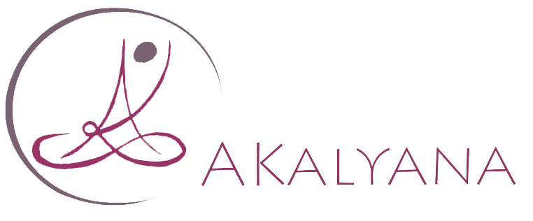 Akalyana